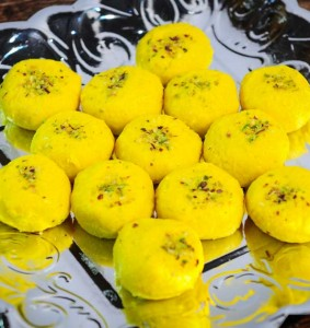 YELLOW-PEDA-2